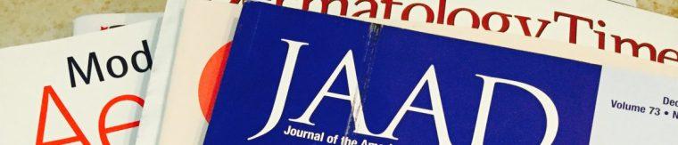 cropped-journals-stack.jpg