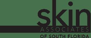 logo-skinassociates-top