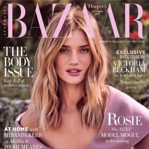 harpers-bazaar-cover-oct-2016